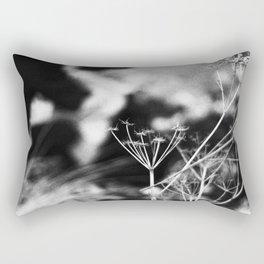 fehmarn. Rectangular Pillow