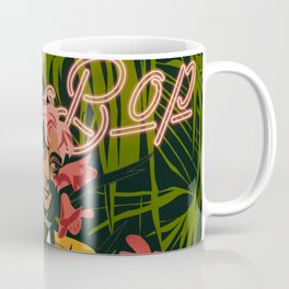 KoKoYeol Coffee Mug