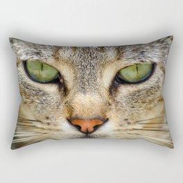 Proud Spirit Rectangular Pillow