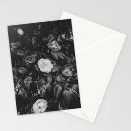 Camellias No. 23 Stationery Cards