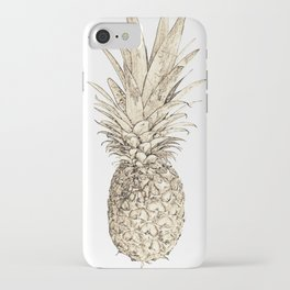 I thought its not real iPhone Case