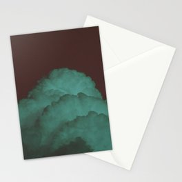 Cloud Nine Stationery Cards