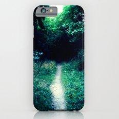 Path II iPhone 6s Slim Case