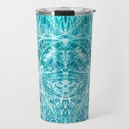 The Summit Travel Mug
