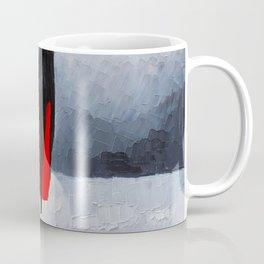 Louboutins Coffee Mug