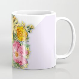 PINEAPPLE ICE CREAM Coffee Mug