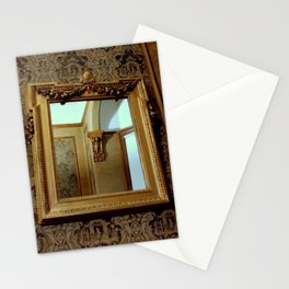 Square And Away Stationery Cards