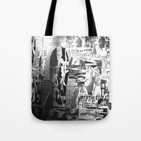 free shipping Tote Bags featuring Free Shipping & money off !! by floridagurl
