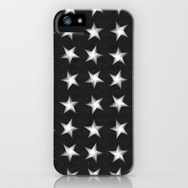 Rock'n'Chic iPhone Case
