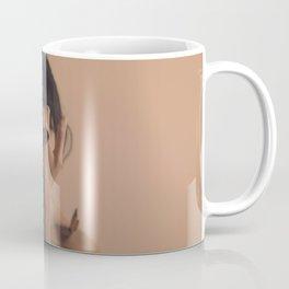 Metamorphose Coffee Mug