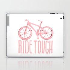 Ride Tough Laptop & iPad Skin