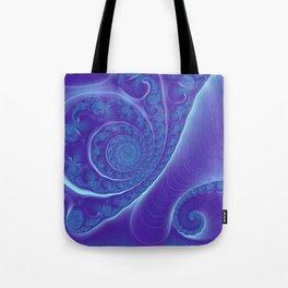 Eternal Bliss Tote Bag