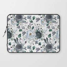 Azul are you with me? Laptop Sleeve