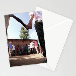 Kenya / Kitui Home Stationery Cards