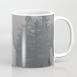 Forest Empire Coffee Mug