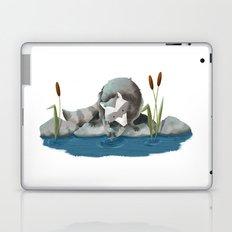 Wash Day Laptop & iPad Skin