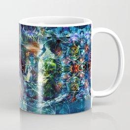 Mystery & Divinity Coffee Mug
