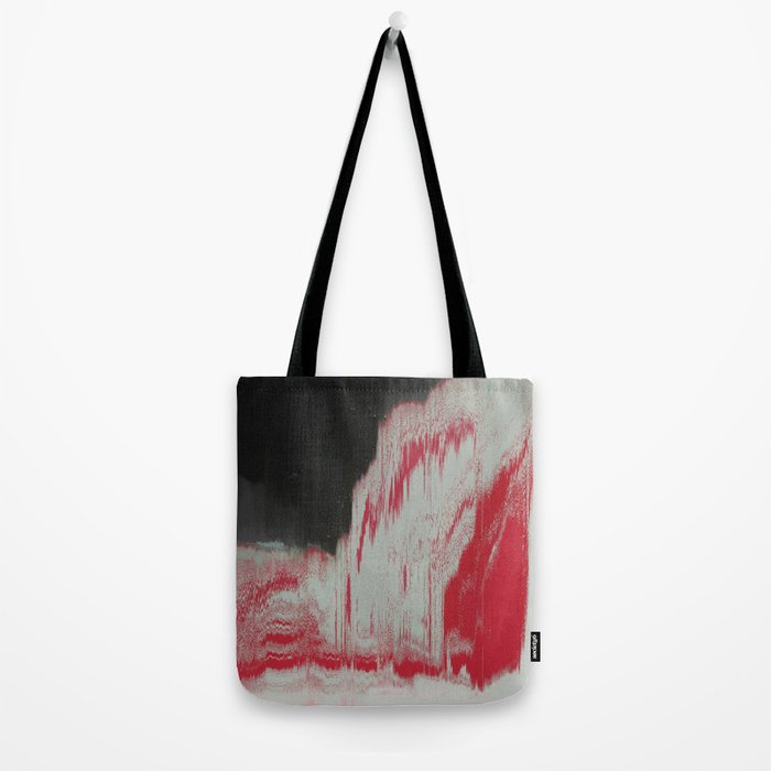 rdcrk Tote Bag