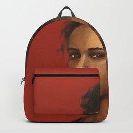 Mood Backpack