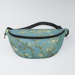 Vincent van Gogh - Almond blossom Fanny Pack
