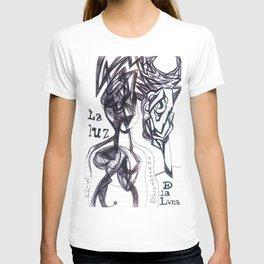 1997 vi 22 T-shirt