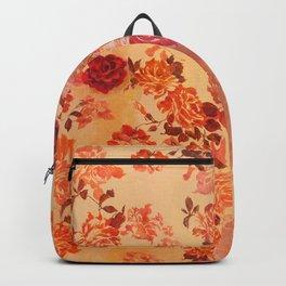 Jaquenetta Backpack
