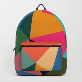 Infinity 11 Backpack