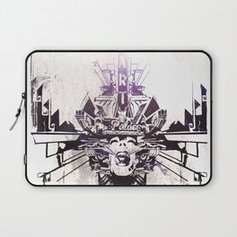 Protect! Laptop Sleeve