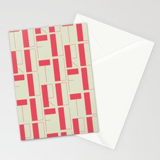 FUTURO Stationery Cards