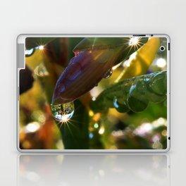 Life By The Drop-61 Laptop & iPad Skin