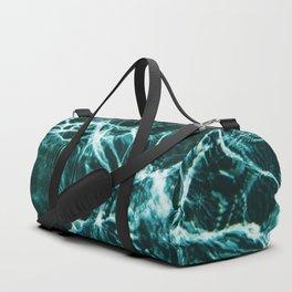 Water Duffle Bag