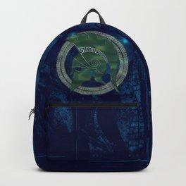 TROJAN HERO Backpack
