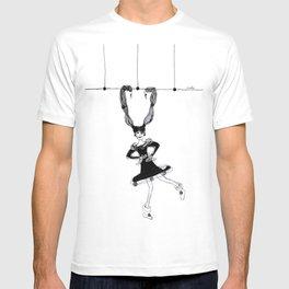 I think I am different ... T-shirt
