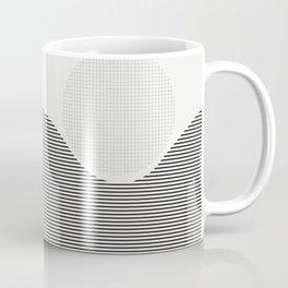 Memphis Coffee Mug