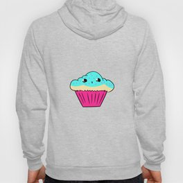 Cake cup Hoody