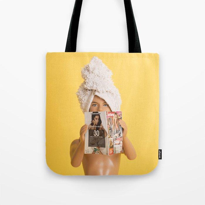 Just fabulous Tote Bag