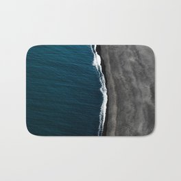 Coast 3 Bath Mat