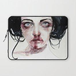 coldberry Laptop Sleeve