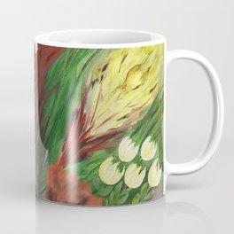 FYNBOS Coffee Mug