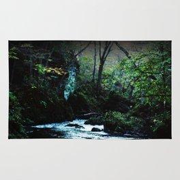 Majestic River Rug