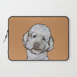 Chester Laptop Sleeve