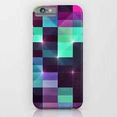 yts blycks iPhone 6s Slim Case