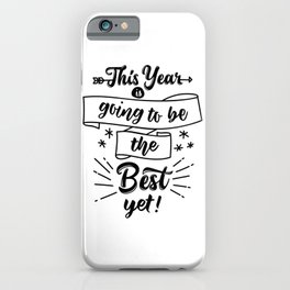 this year going to be the best iPhone Case