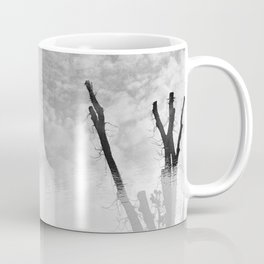 step into my dreams Coffee Mug