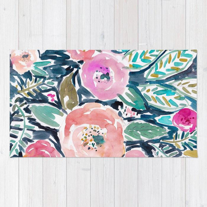 about furniture brilliant rugs ideas floral home uk rug remodel own design with your flowy