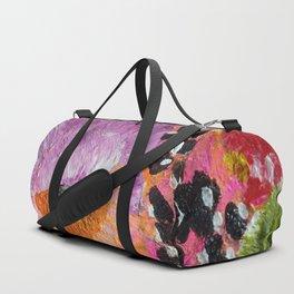 New Palette Duffle Bag