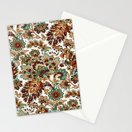 Mettle Stationery Cards