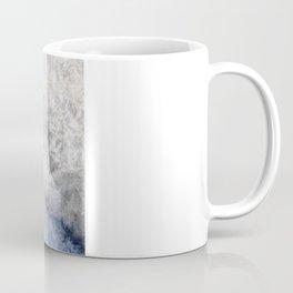 Frozen Beauty Coffee Mug