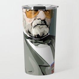 President Grant Travel Mug