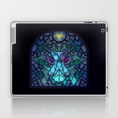 Sage of Water Laptop & iPad Skin